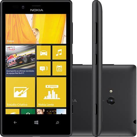 antivirus para windows phone 8 nokia lumia 720 nokia lumia 720 preto smartphone desbloqueado windows