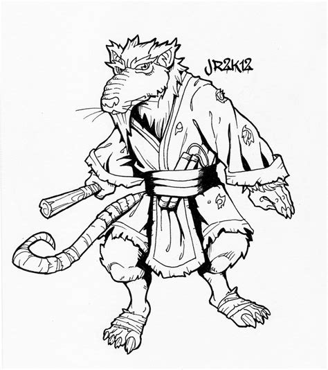 nick ninja turtles coloring pages coloring pages teenage mutant ninja turtles coloring