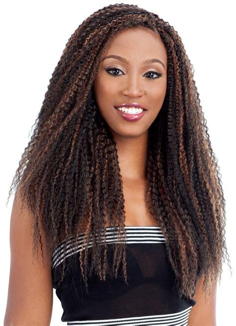 brazillian braids model model glance braid kinky brazilian curl