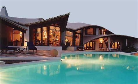 imagenes casas miami imagenes de mansiones de lujo fotos presupuesto e imagenes