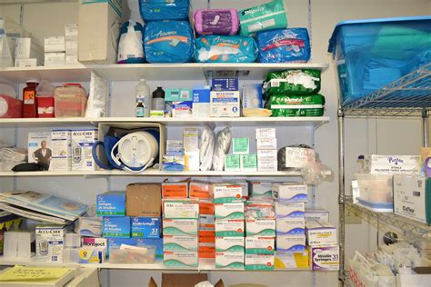 room supplies the ross clinic more friends more service more helping antonella pastor