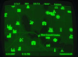 west everett estates the vault fallout wiki fallout 4