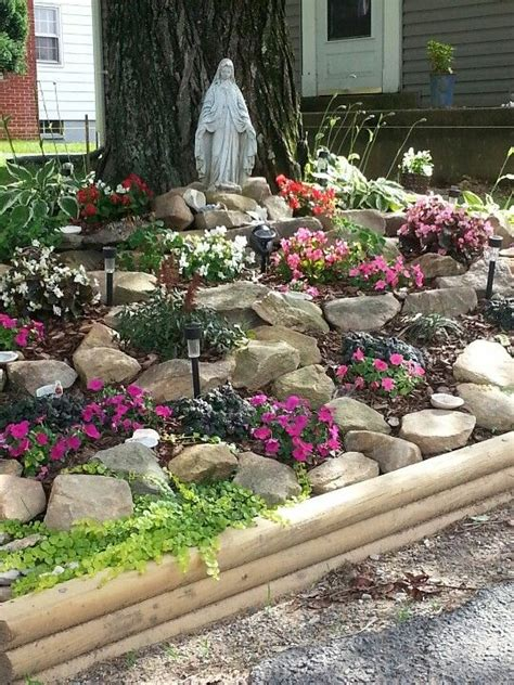 Prayer Garden Ideas 25 Best Ideas About Prayer Garden On Jesus Lives Rock And Memorial Gardens