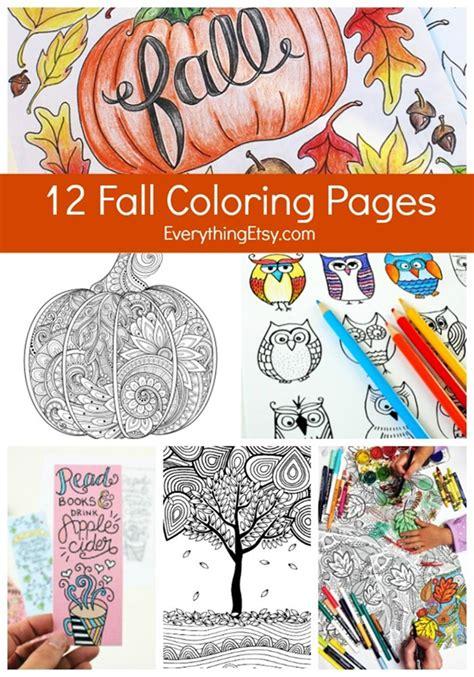 7 fall diy gift ideas everythingetsy
