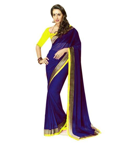 Best Kitchen Knives Set vishal blue faux chiffon saree snapdeal price sarees