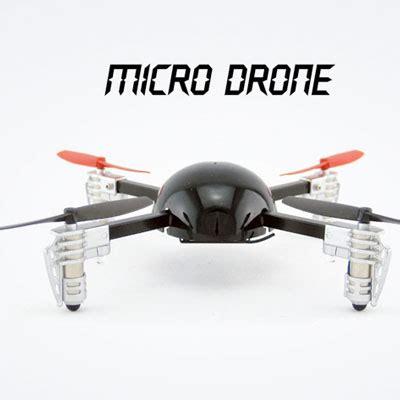 drone volante micro drone piccolo e agilissimo drone volante in sconto
