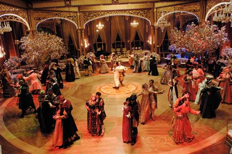 New Year Decoration Ideas For Home by Enchanted Images Enchanted Ballroom Bts Hd Wallpaper And
