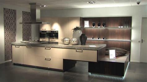 grando keuken merken grando keukens youtube