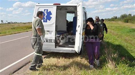 diario panorama santiago estero 13 muertos en accidente de micro en santiago estero