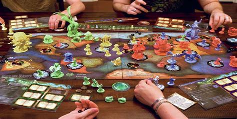 giochi da tavolo lista i 15 migliori giochi da tavolo di sempre la classifica di
