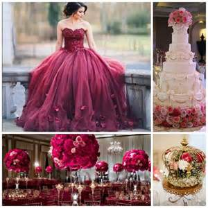 themed quinceanera quince theme decorations quinceanera ideas cakes and weeding
