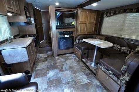 rv seats for sale 2017 coachmen rv leprechaun 240fs class c rv for sale w