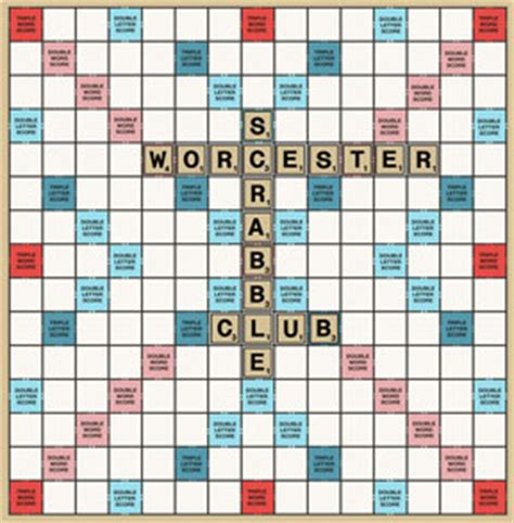 scrabble board cheater on line scrabble board
