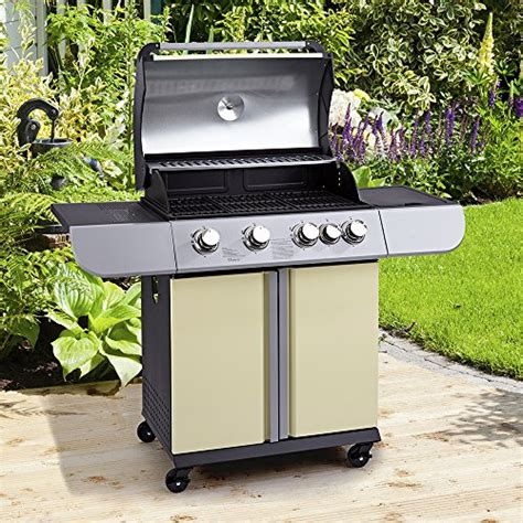 Backyard Grill Burner Covers Backyard Grill Burner Covers 28 Images Outdoor