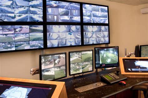 in atlanta smart city plans aim for safety computerworld