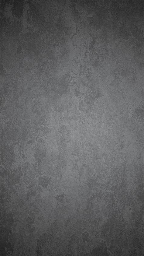 iphone wallpaper hd grey light gray iphone wallpaper www imgkid com the image