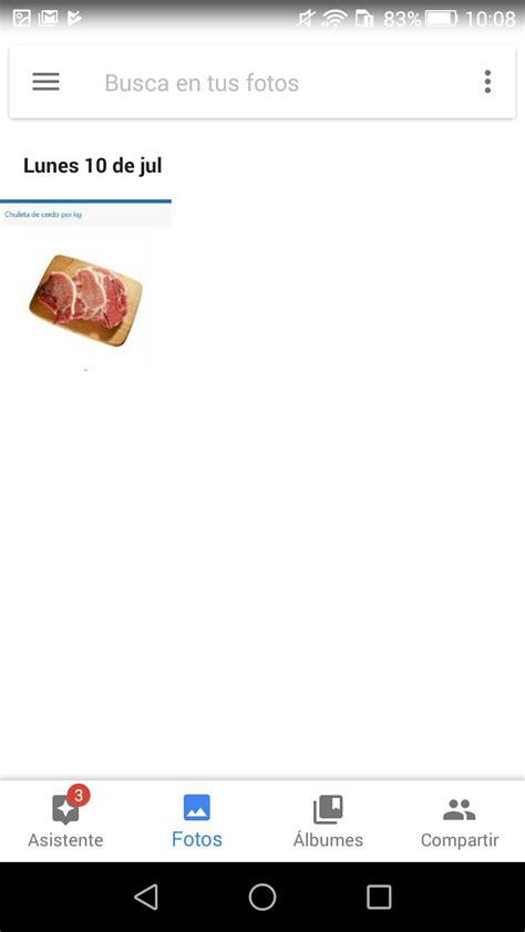 imágenes google gratis descargar google fotos 3 14 0 185628364 android apk