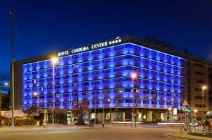 hotel file cordoba center hotel in cordoba spain jpg
