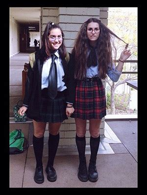 film dress up ideas 18 diy movie tv character halloween costumes for best