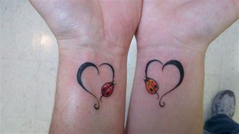 impressive mother daughter tattoos design 30 impressive tattoos creativefan