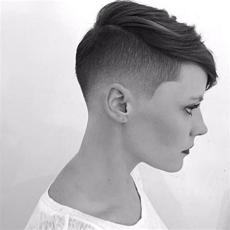207 best images about haircuts 207 best and images on
