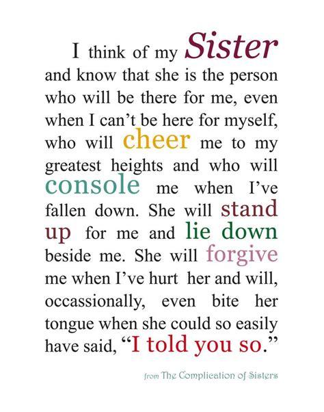 love themes sis sister print love to love pinterest best friends