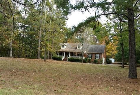 43 scenic dr augusta south carolina 29860
