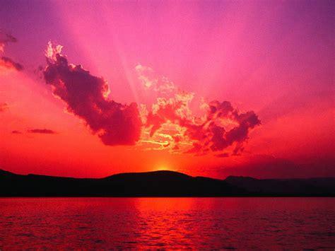 Sarasota Landscape Lighting - sunset photos and wallpapers earth blog