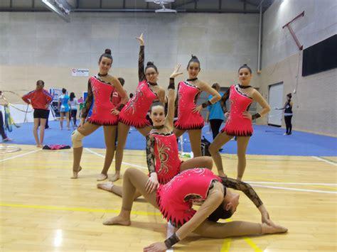 imagenes motivadoras para hacer gimnasia 191 qu 233 es la gimnasia r 237 tmica gimnasia r 237 tmica moncayo