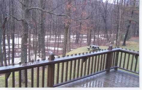 Raystown Cabin Rentals by Raystown Lake Cabin Rentals