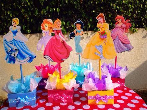 25 best ideas about disney princess centerpieces on disney princess disney