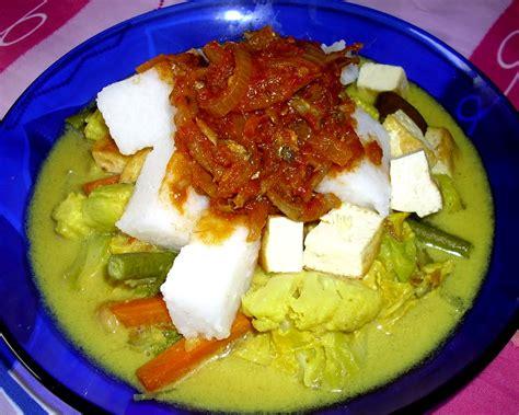 common malaysian breakfast drnaz  network
