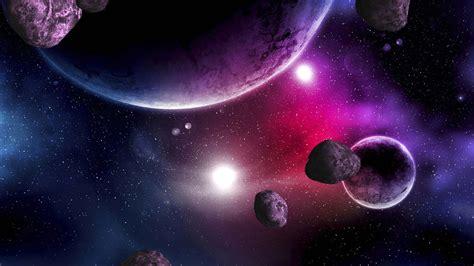 themes galaxy e5 3d dynamic galaxy theme p en ps4 playstation store