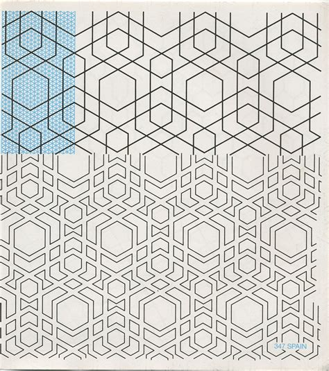 pattern design lesson pin by samuel zeller on patterns india arabic