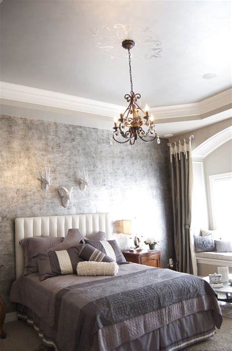 best paint finish for bedroom 86 best ceiling images on pinterest home ideas ad home