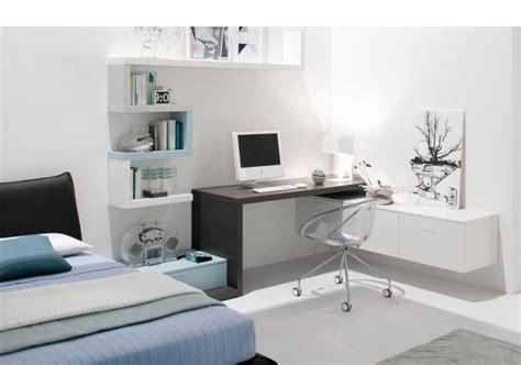 scrivania finanziamenti scrivania finanziamenti 28 images arredo ufficio roma