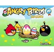 Kumpulan Wallpaper Angry Birds  Free Download Komputer