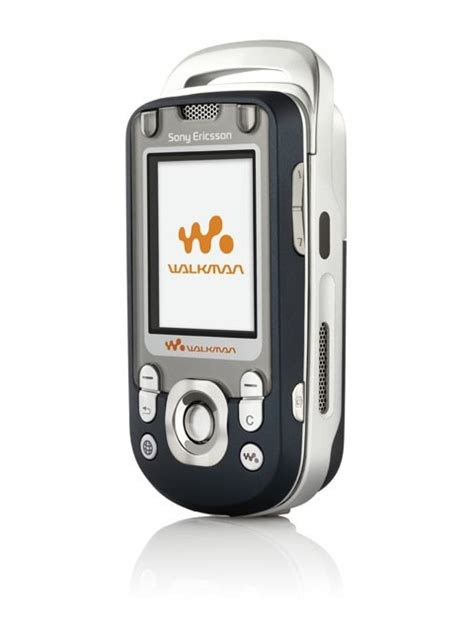 Lcd W550i sony ericsson w550i specs photos and more