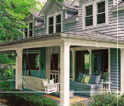 back porch ideas for houses design 171 bruce littlefield s life 101