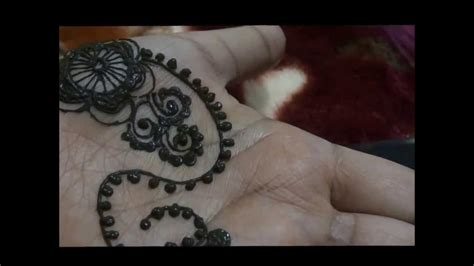 quick and easy tattoo designs and easy henna design indian