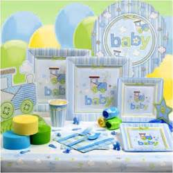 unique baby shower themes for boys 3 nationtrendz