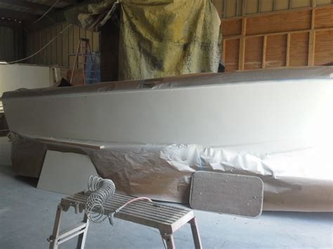how much do sea vee boats cost 1995 23 sea vee the hull truth boating and fishing forum