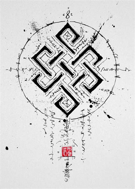 symbol for karma tattoo designs 25 b 228 sta karma tattoos id 233 erna p 229 liten