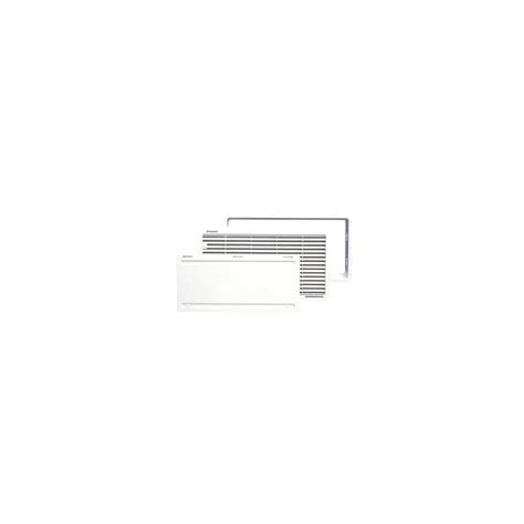 Coupon Ls Plus by Grilles Dometic Ls 300 Blanc Grilles D A 233 Ration