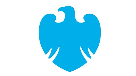 barclays banc barclays logo barclays symbol meaning history and evolution