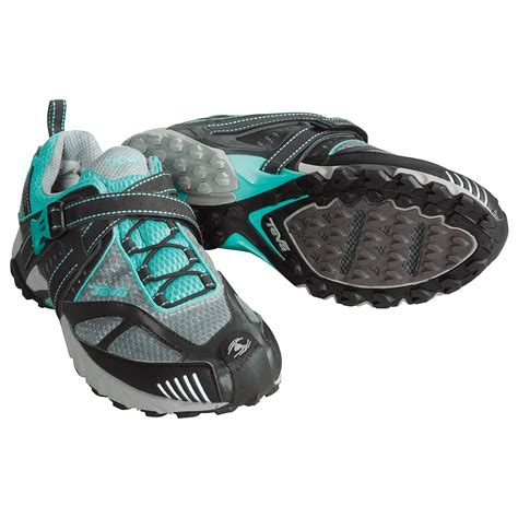 trail running shoes stability teva 174 wraptor stability event trail running shoes for