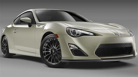 scion fr s specs horsepower scion fr s reviews specs prices top speed