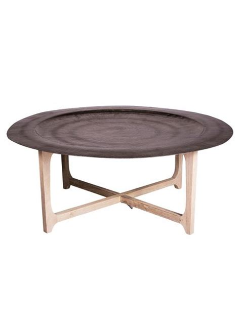Coffee Table Tray Tray Coffee Table