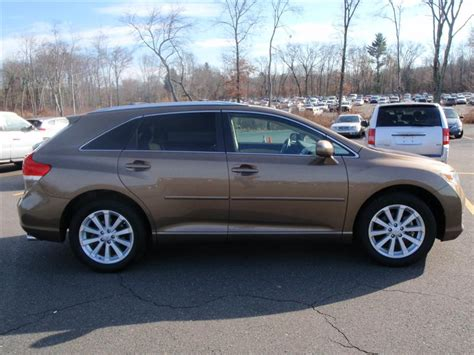 Cheap Toyota Venza For Sale Cheapusedcars4sale Offers Used Car For Sale 2009