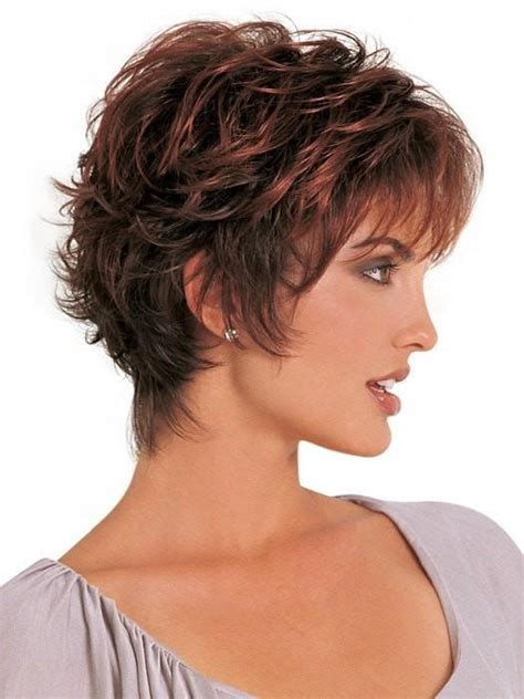 short hair experts in fredericksburg va power discontinued wigs com the wig experts